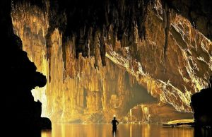 thailand cave what it looks like