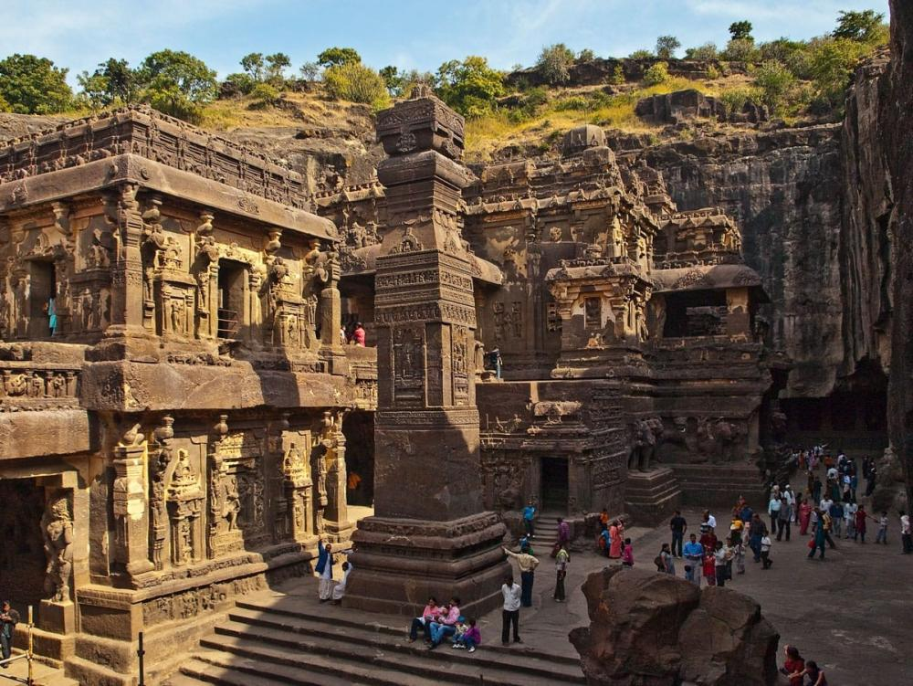 best places to visit in india before you die