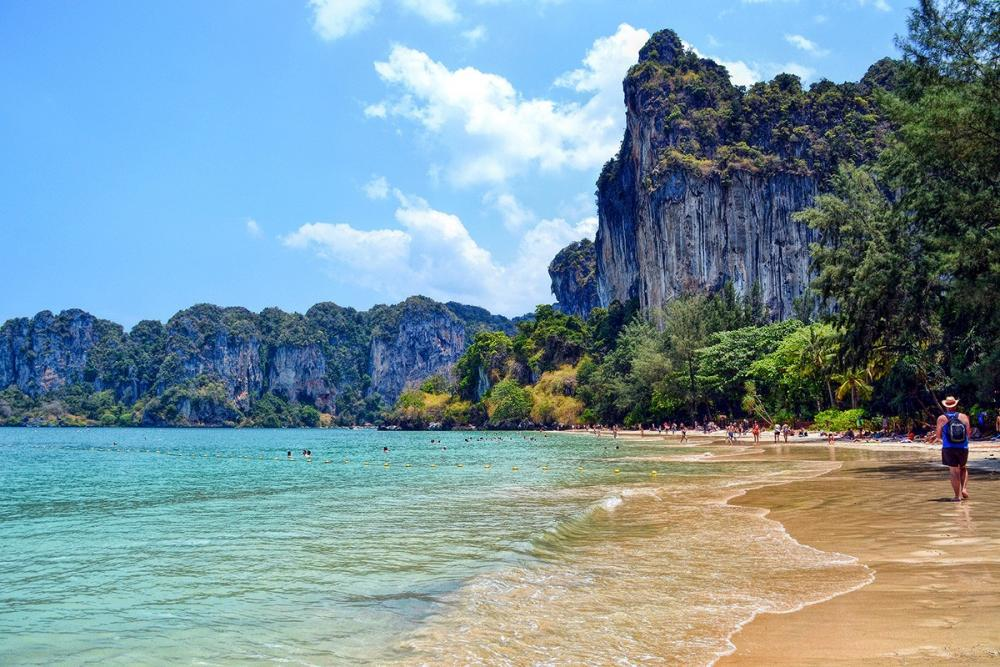 krabi or phuket more expensive